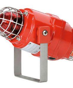 Взрывобезопасные комбинированные устройства BExCBG05-05, BExCS110-05D, BExDCS110-05D