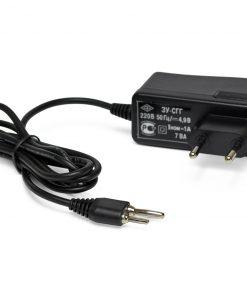 Зарядное устройство ЗУ-СГГ