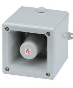 Аварийный звуковой сигнализатор A105N