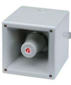 Аварийный звуковой сигнализатор A121
