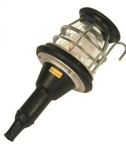 Светильник ручной взрывозащищенный LL-01A10