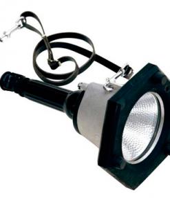 Светильники ручные взрывозащищенные LL12/LL24/LL42