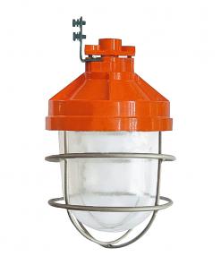 Лампа накаливания или светодиодная